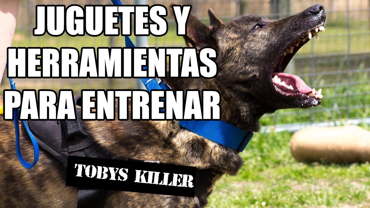 Juguetes Ipo
